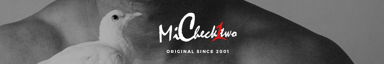 MICHECK1TWO
